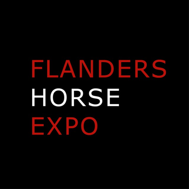 Flanders Horse Expo